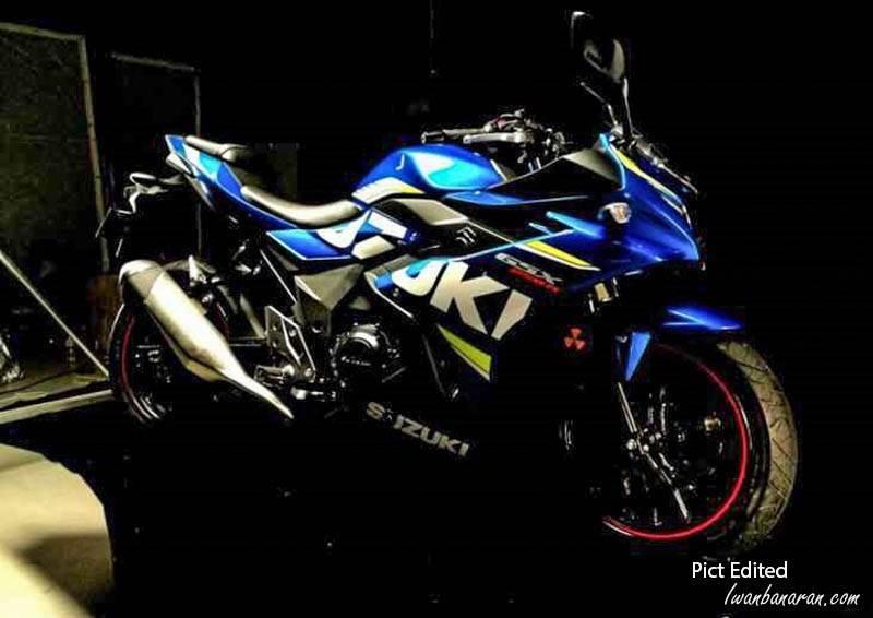 suzuki-gsx-250r-knalpot