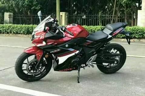 suzuki-gsx-s250f-hitam-merah