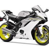 yzf-r6-2017-putih-kuning