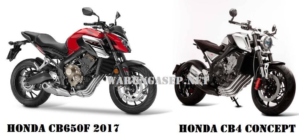 honda-cb650f-2017-vs-cb4-concept