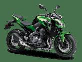 refined-raw-supernaked-kawasaki-z900-hijau