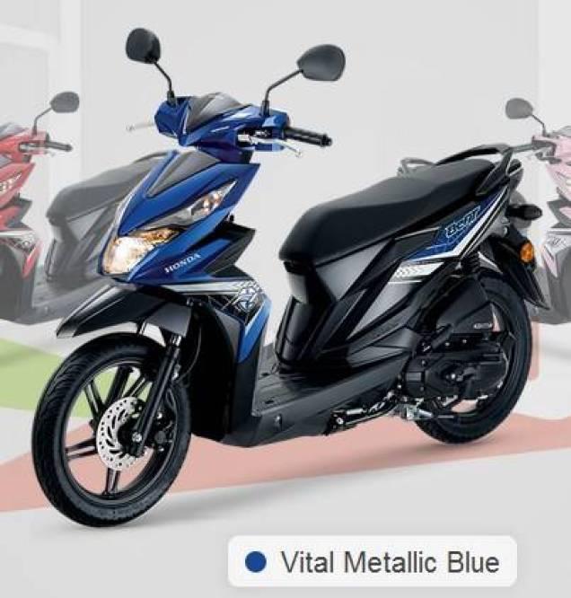beat-malaysia-biru