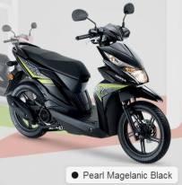 beat-malaysia-hitam
