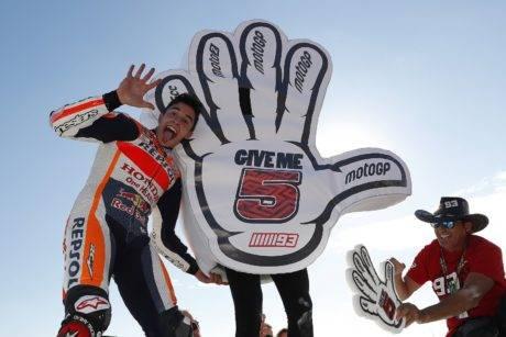 champion-motogp-2016