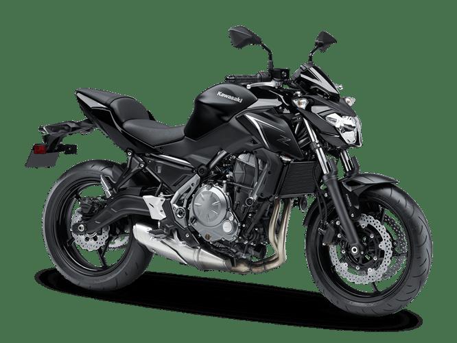 kawasaki-z650-2017-warna-hitam
