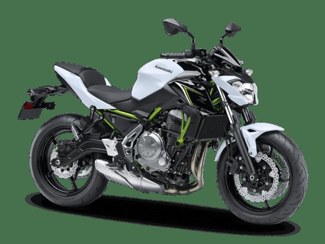 kawasaki-z650-2017-warna-putih