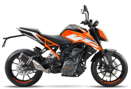 ktm-duke-250-facelift