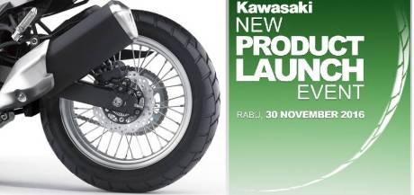 teaser-kawasaki-versys-250