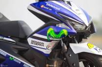 yamaha-aerox-motogp-movistar-2017-h
