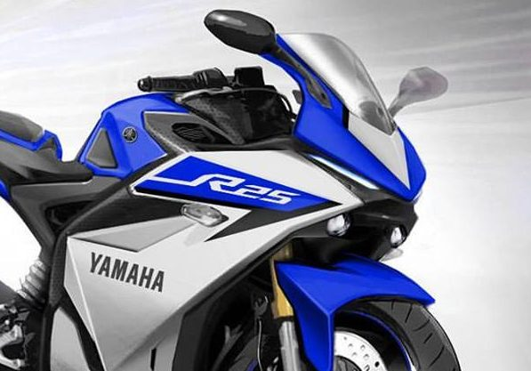 yamaha-yzf-r25-2017-racing-blue-new