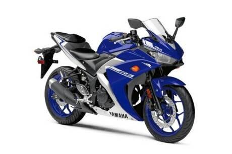 yzf-r3-2017-racing-blue