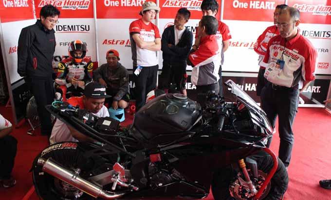 cbr250rr-spek-racing