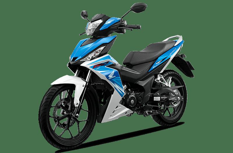 honda-supra-gtr-2017-aka-winner-150-2017-putih-biru