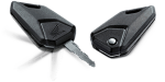 kunci-lipat-msx-125-2017