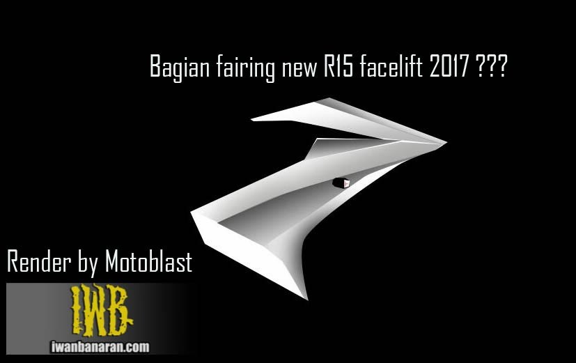 side-fairng-new-r15