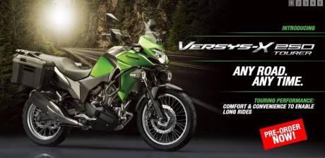 spesifikasi-kawasaki-versys-250cc