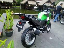 verys-250cc-2017-lampu-rem