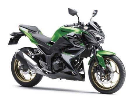 z250-2017-green-se-non-abs
