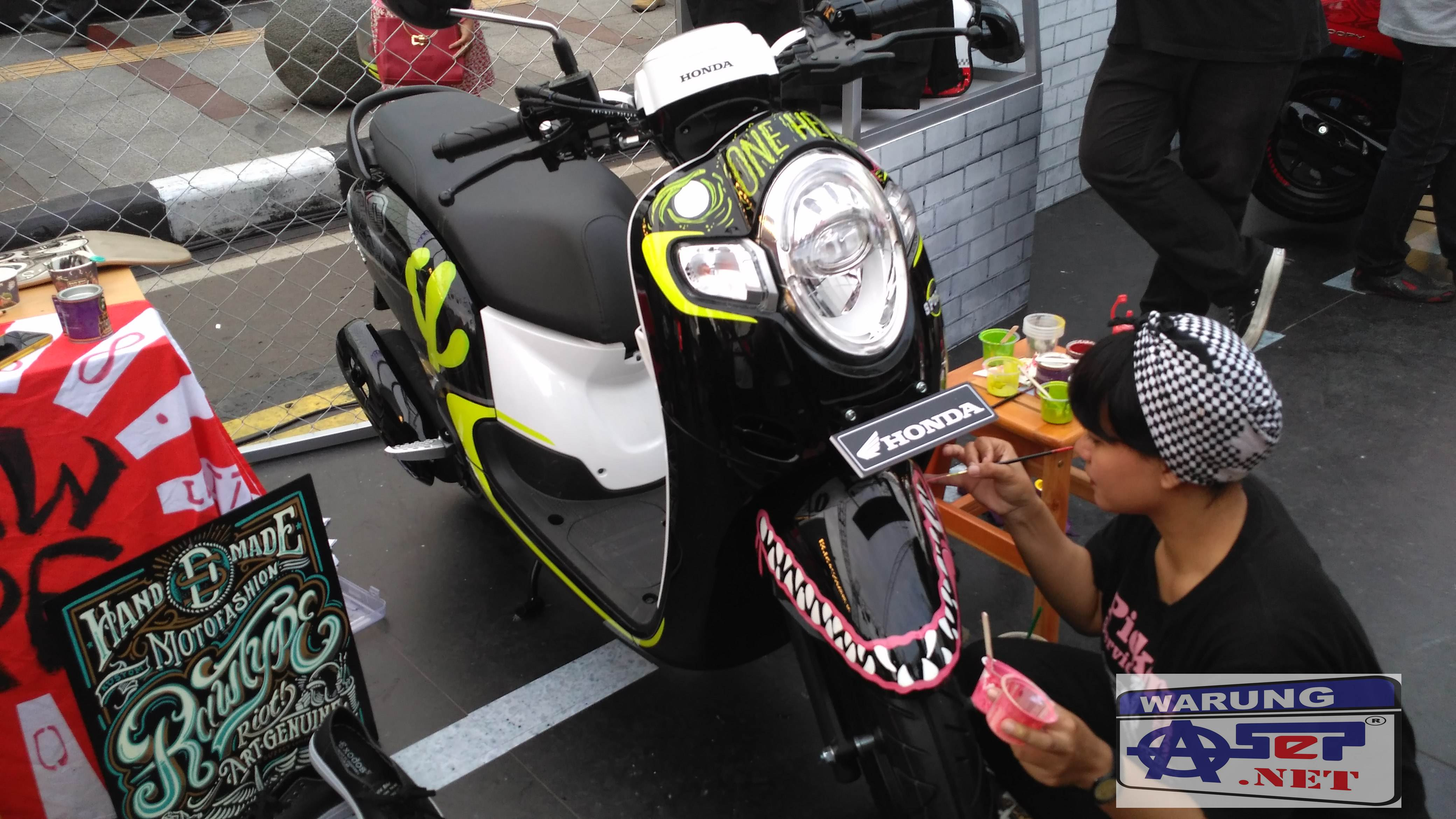 IMG_20170429_162346scoopy day bandung