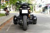 aerox 155 roda 3 belakang