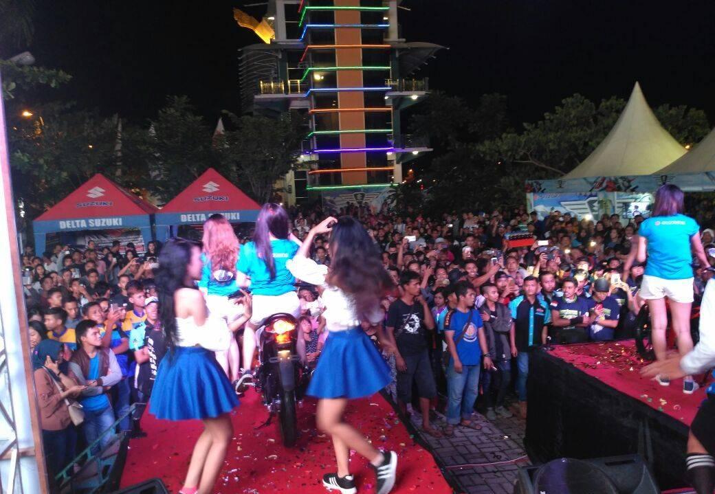 SBM Banjarmasin (3)