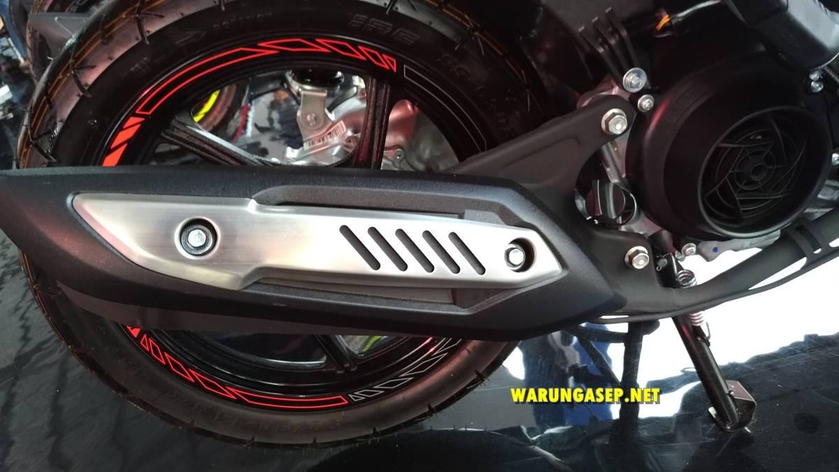 jakarta fair 2018-P_20180527_162150_vHDR_Auto-032 warungasep