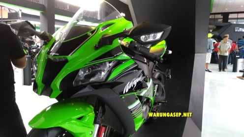 jakarta fair 2018-P_20180527_164136_vHDR_Auto-063 warungasep