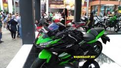jakarta fair 2018-P_20180527_164813_vHDR_Auto-097 warungasep
