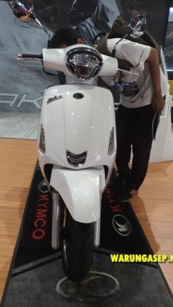 Jakarta Fair -P_20180531_161223_vHDR_Autowarungasepnet