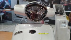 Jakarta Fair -P_20180531_161232_vHDR_Autowarungasepnet