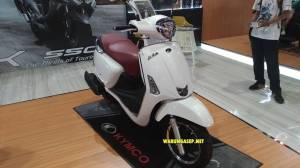 Jakarta Fair -P_20180531_161305_vHDR_Autowarungasepnet