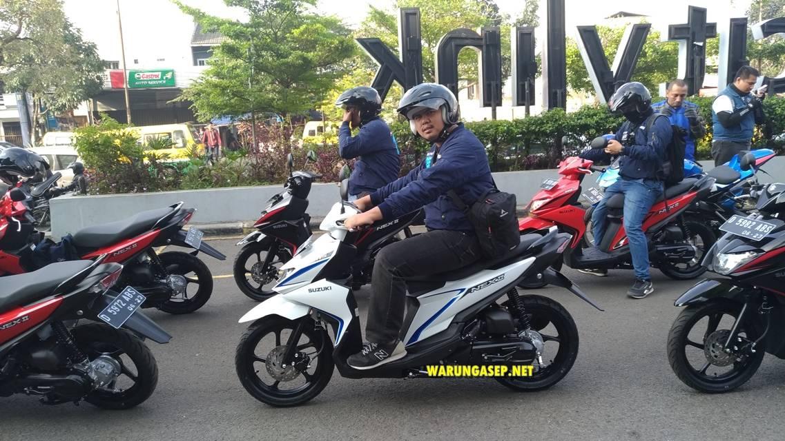 Jakarta Fair -P_20180602_154516warungasepnet