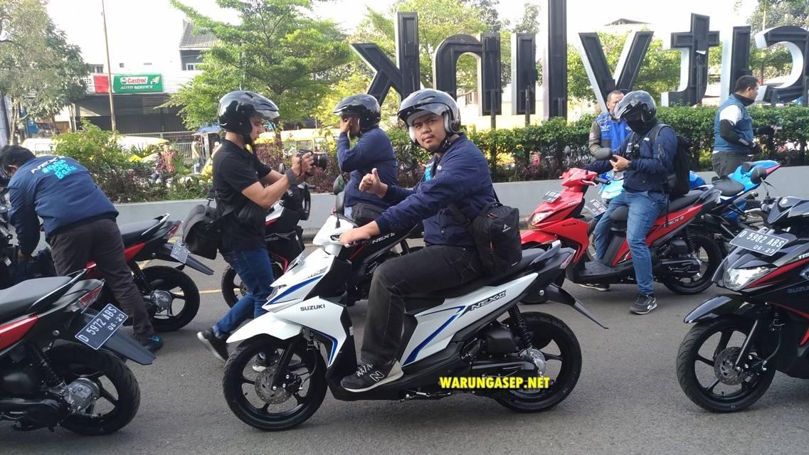 Jakarta Fair -P_20180602_154523warungasepnet