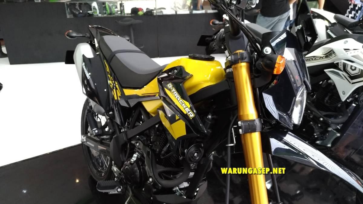 jakarta fair 2018-P_20180527_164423_vHDR_Auto-080 warungasep