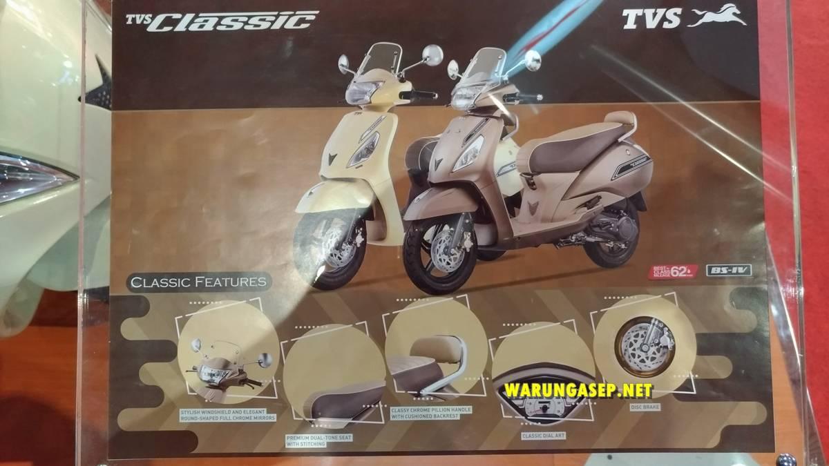 jakarta fair 2018-P_20180527_191916_vHDR_Auto-222 warungasep