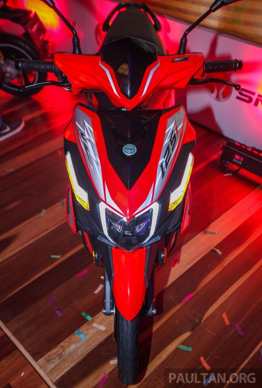 benelli-vz125i-launch-red-7-1-850×12576111321423889539567