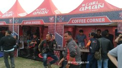 honda bikers day030warungasep