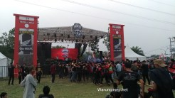 honda bikers day035warungasep