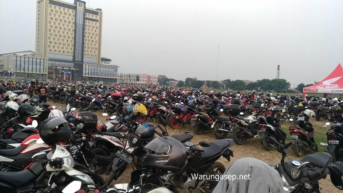 honda bikers day039warungasep