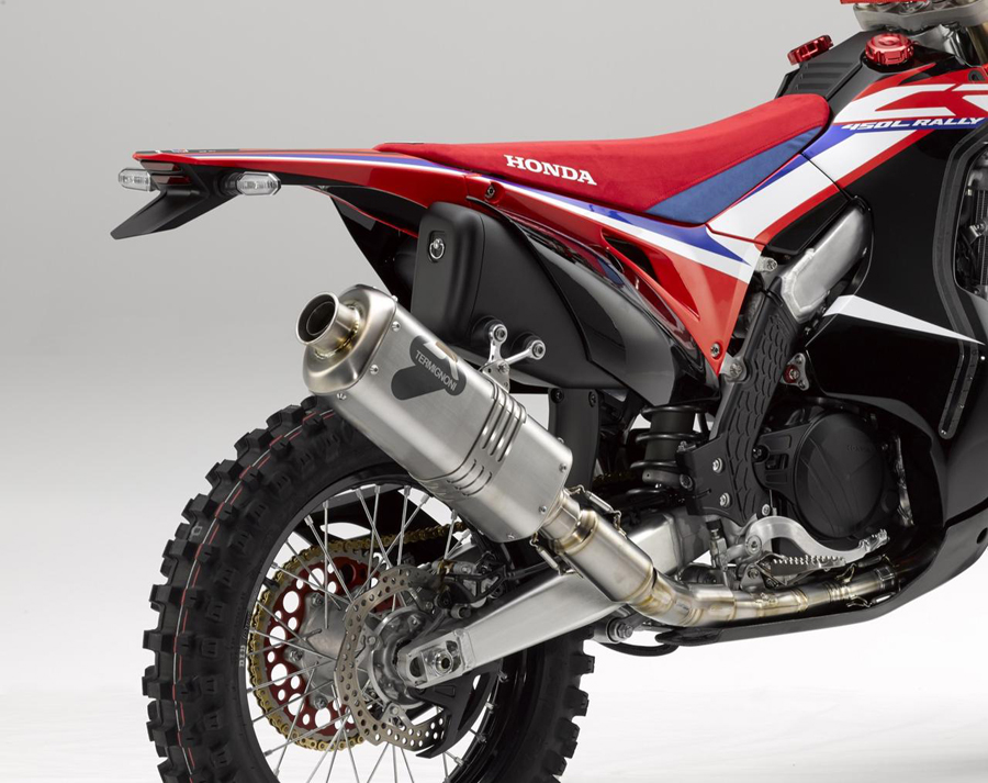 crf450 rally 2019 concept 65