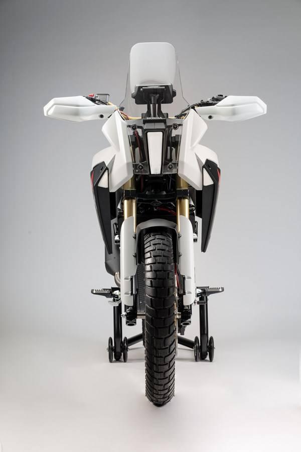 honda cb125x concept 9