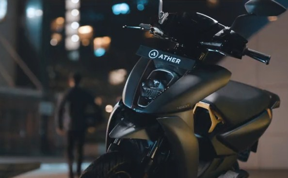 ather 450x 2020 5