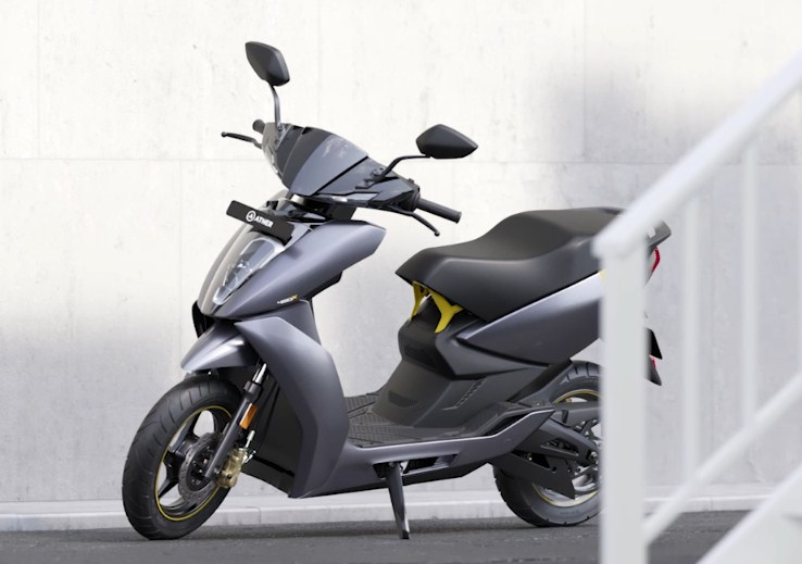 ather 450x 2020 6