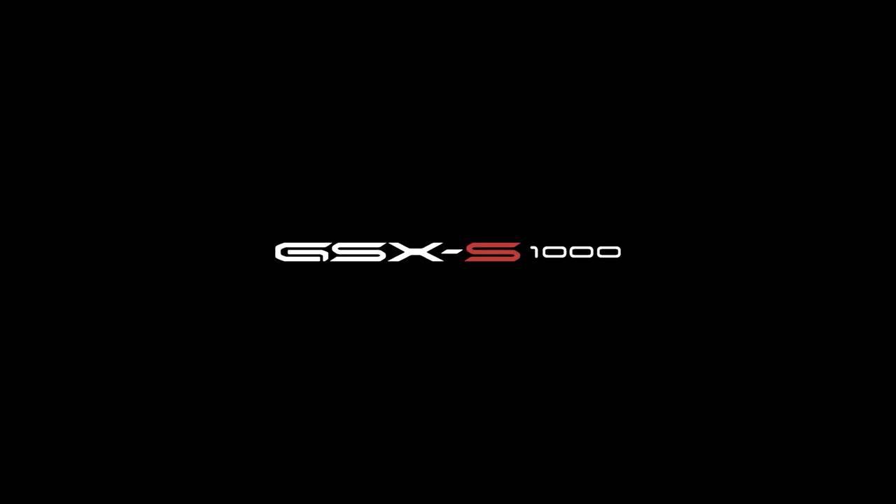 gsx s