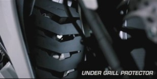 aksesoris-all-new-honda-cbr-150r-under-grill-protector