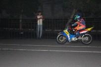 Tanpa Batas Matic Race Kediri Jatim 2016 (41)