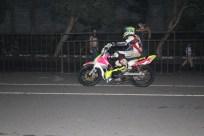 Tanpa Batas Matic Race Kediri Jatim 2016 (45)