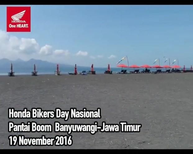 honda-bikers-day-2016-bakal-di-gelar-di-4-lokasi-berbeda-4