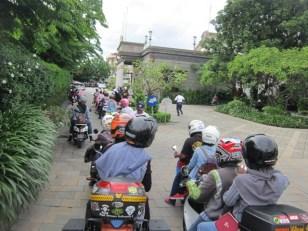 city-touring-yamaha-fino-7