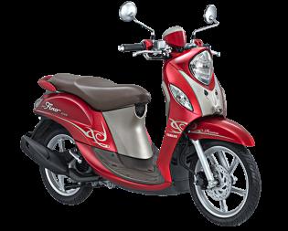 New Fino Premium Red Valvet